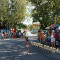 Анапа 12.08.2012