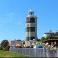Анапа 28 июня 2014г. маяк