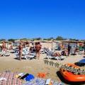 Пляж Джемете 3-й проезд