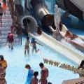 Витязево аквапарк 10.07.2012