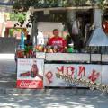 Витязево 10.07.2012